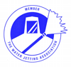Member of The Waterjetting Association
